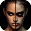 ZombieBooth Face Changer