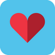 Zoosk - Meet interesting people near you