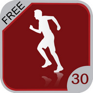 30 Day Cardio Challenge FREE