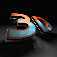 3D Logo Design Services