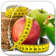 43 Best Foods for Weight Loss