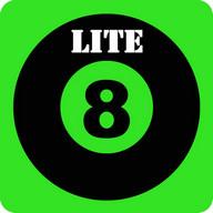 8 Ball Tool Lite