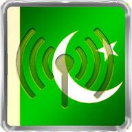 A2Z Pakistan FM Radio