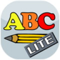 ABC Touch Lite