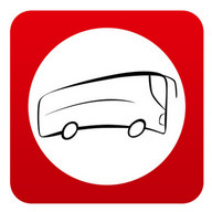 AbhiBus Online Bus Tickets