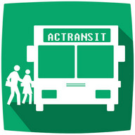 AC Transit Live