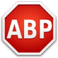 Adblock Plus for Android