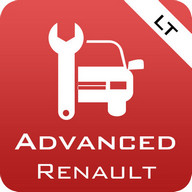 Advanced LT for RENAULT