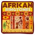 African Ringtones