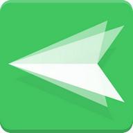 AirDroid: À distance/fichier