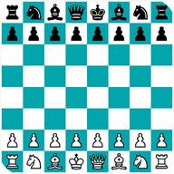 Free chess Tutorial