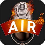 All India Radio Live