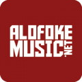 AlofokeMusic - Music from the streets of the Dominican Republic