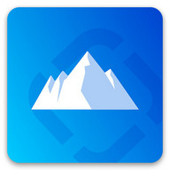 Runtastic Altimeter, Weather & Compass App