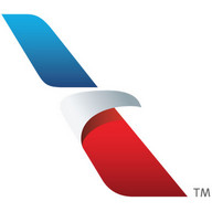 American Airlines - The official application of American Airlines