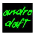 Andro Daft