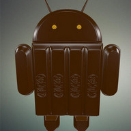 KitKat Wallpapers for Android