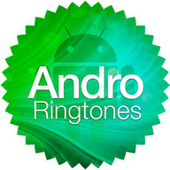 Best Android Ringtones 2018
