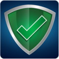 Antivirus for my mobile