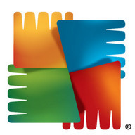 AVG AntiVirus 2018 for Android Security