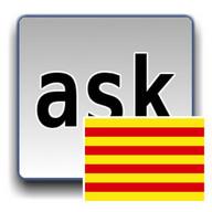 Catalan for AnySoftKeyboard