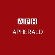 APHERALD - PHONE