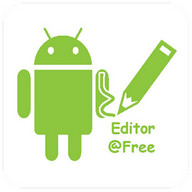 APK Editor - Edit apps and customize them however you want