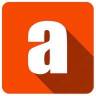 Apk Extractor - Apk 추출, 복사, 백업
