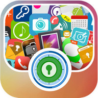 App Lock & Gallery Vault - Limit access to your smartphone