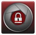 Appriva Privacy Maximizer