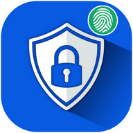 Apps Lock Pattern and Password