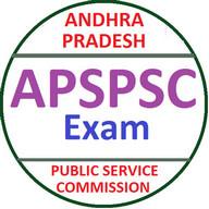 APSPSC