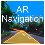 AR GPS NAVIGATION - GPS Camera is here so you'll never forget where you're going