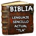 Audio Bíblia Lenguaje Sencillo