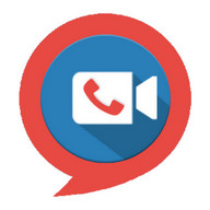 Free Calls & Video Chat-odovdo