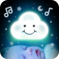 Baby White Noise - Relax Music