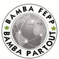 Bamba Partout