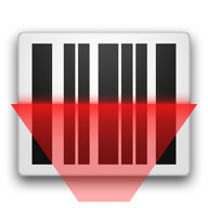 Barcode Scanner - Scan barcodes and QR with your phone's camera