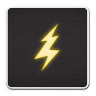 Battery Saver - Extra Power
