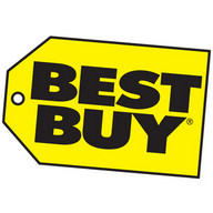 Best Buy - Your Best Buy purchases