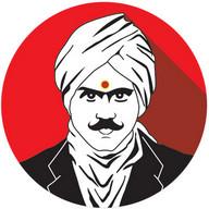 Bharathi Tamil Poems & Stories