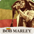Bob Marley Video LWP