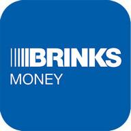 Brink's Money Prepaid