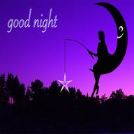 Imagenes de buenas noches