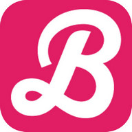 Butter - Most Popular Chat App