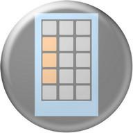 Button Savior (Root)