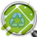 Cache Cleaner - Clear the cache for all the apps on your device