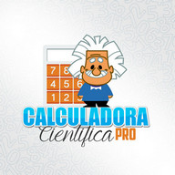 Calculadora Cientifica PRO - User-friendly and intuitive scientific calculator