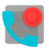 Call Recorder - Record any call that you make or receive