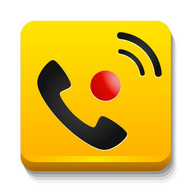 CallRecorder - Record any phone call